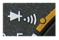 Teste de Frequência da Sonda Lambda HZ- Hertz, multímetro automotivo