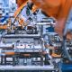 thyssenkrupp investe para aumentar a produção local de componentes em sua planta automotiva em Minas Gerais