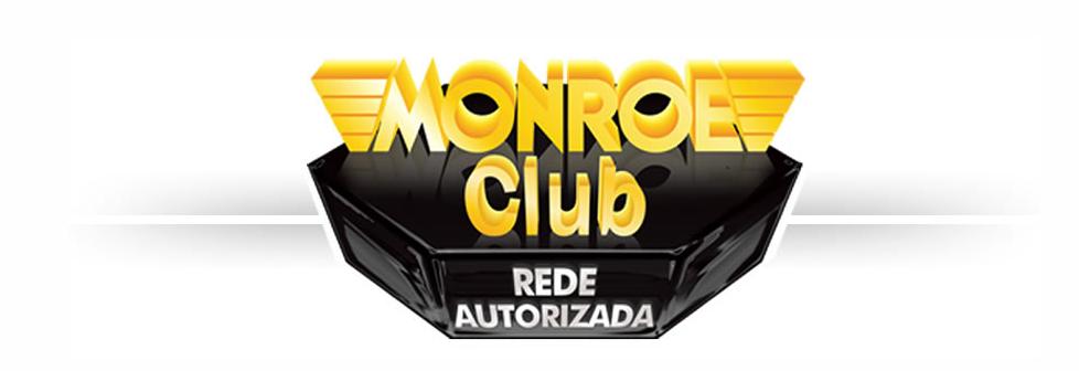 Monroe Club 2021 está com diversas novidades