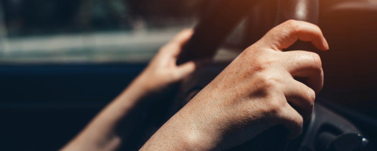 Vendas diárias de veículos usados caem quase 9% em março