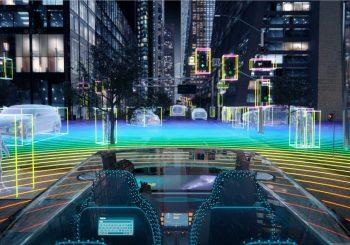 OSRAM lança nova geração de lasers infravermelhos