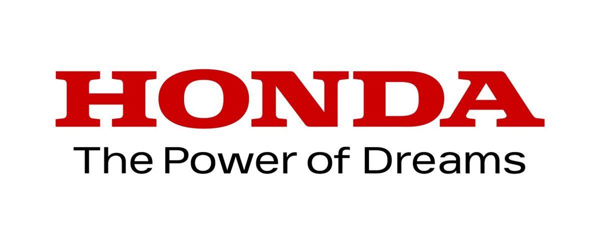 Honda Automóveis reconhece os melhores fornecedores de 2020