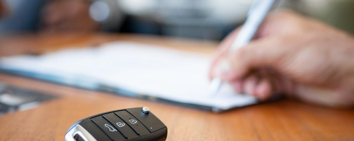 ANEF aponta crescimento de em recursos liberados para aquisição de veículos no 1º trimestre