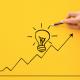 Defina metas e objetivos para atingir o sucesso da sua oficina
