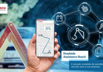 Bosch roadside