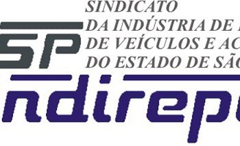 logo sindirepa sp